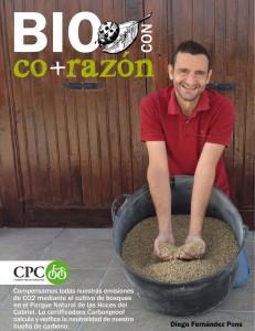 03_Cervezas Fernández Pons