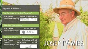 03_Revolución Plantas_Josep Pàmies