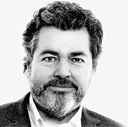 2011_Juan López de Uralde