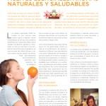 Salud Natural 07 DIC 14