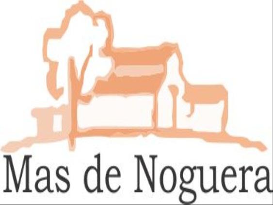 Mas de Noguera. Hotel Rural Vegetariano. Caudiel · Castellón