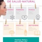 Salud Natural 08 ENE 15