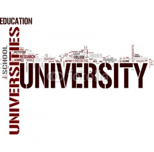 foro universidad 2