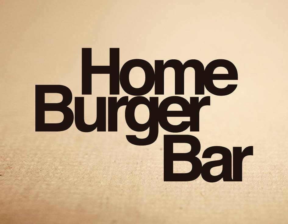 Home Burger Bar · Madrid