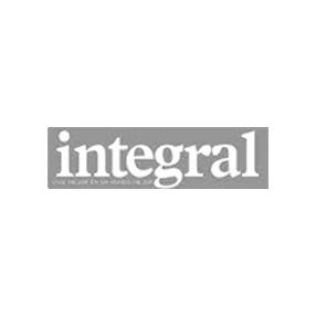 2008_Revista Integral