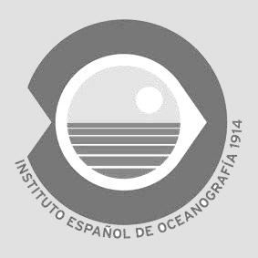 Premio Verde Entidad Científica