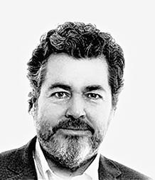 2010_José Antonio Labordeta