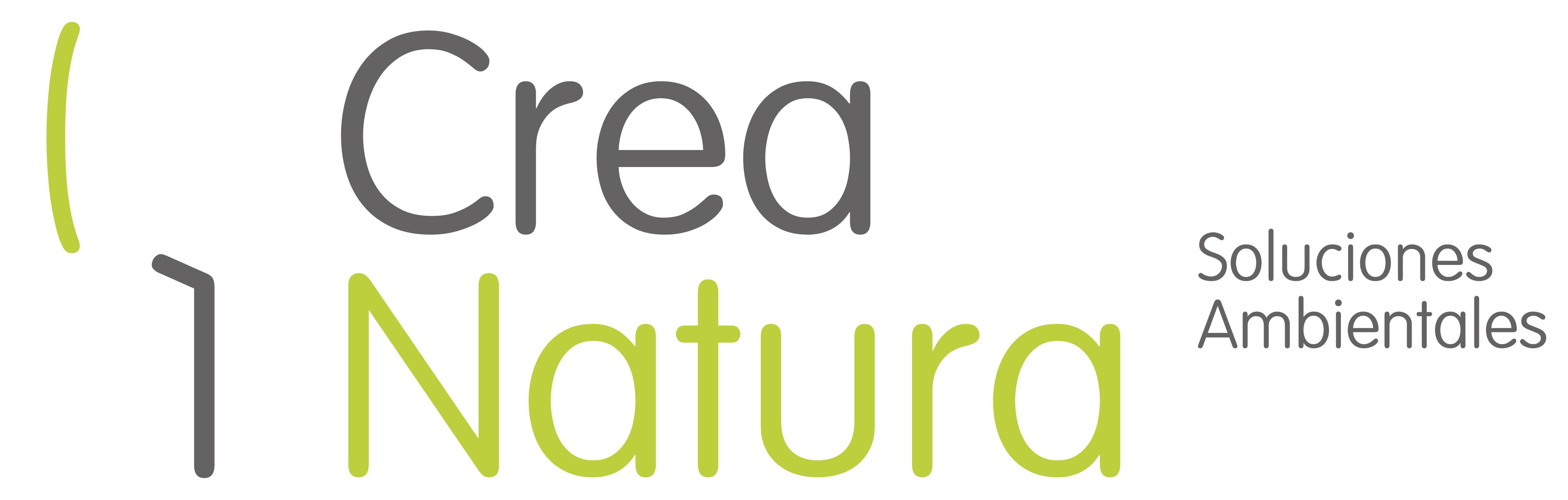 CreaNatura empresa eco-emprendedora