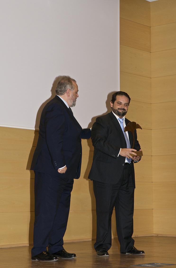 Premio Eco Emprendedor