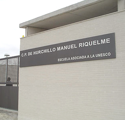 Joaquín Marzá Mercé