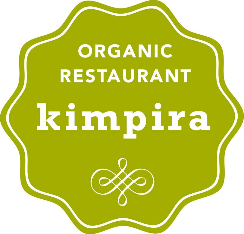 Organic Restaurant Kimpira