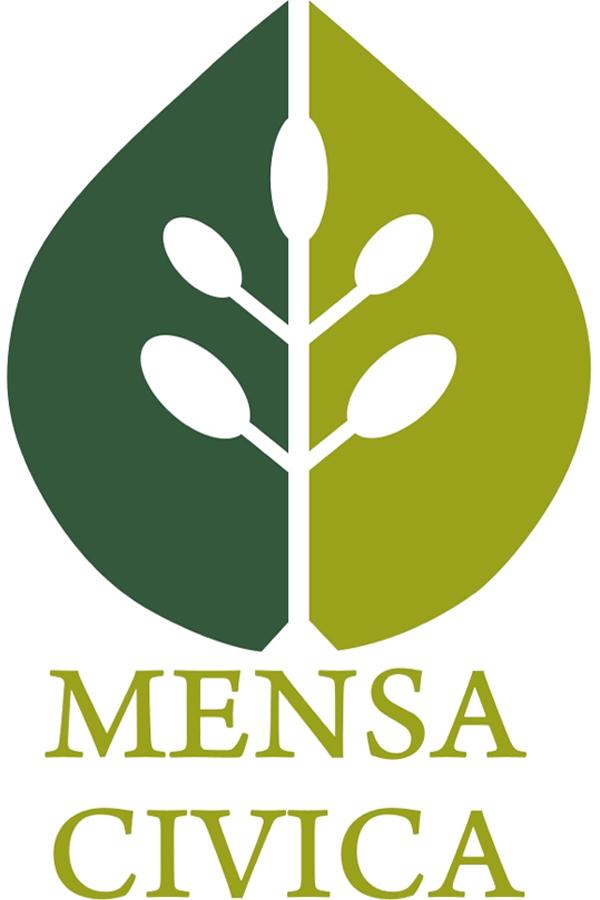 Premio Verde Mensa Cívica