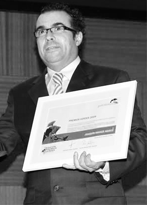 2009_Joaquín Marzà Mercé