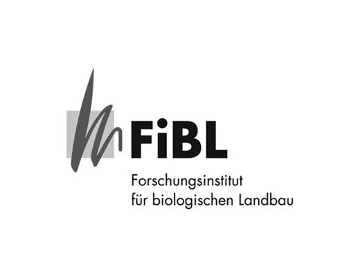 2010_FIBL