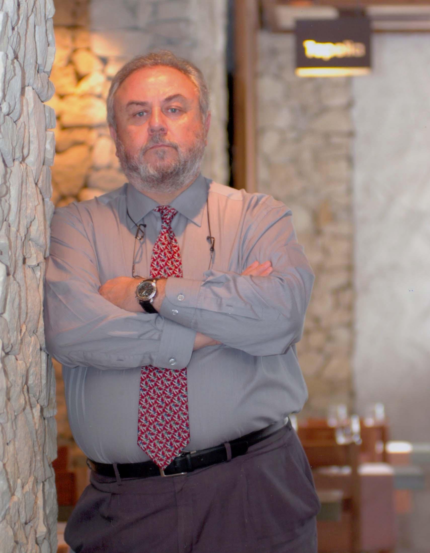 4_Norberto Navarro Valiente