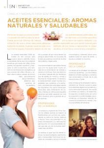 Salud Natural y Bienestar