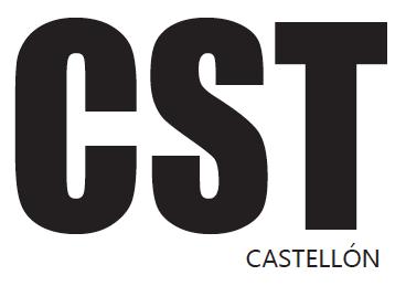 Restauración Castellón