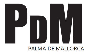 Restauración Palma de Mallorca