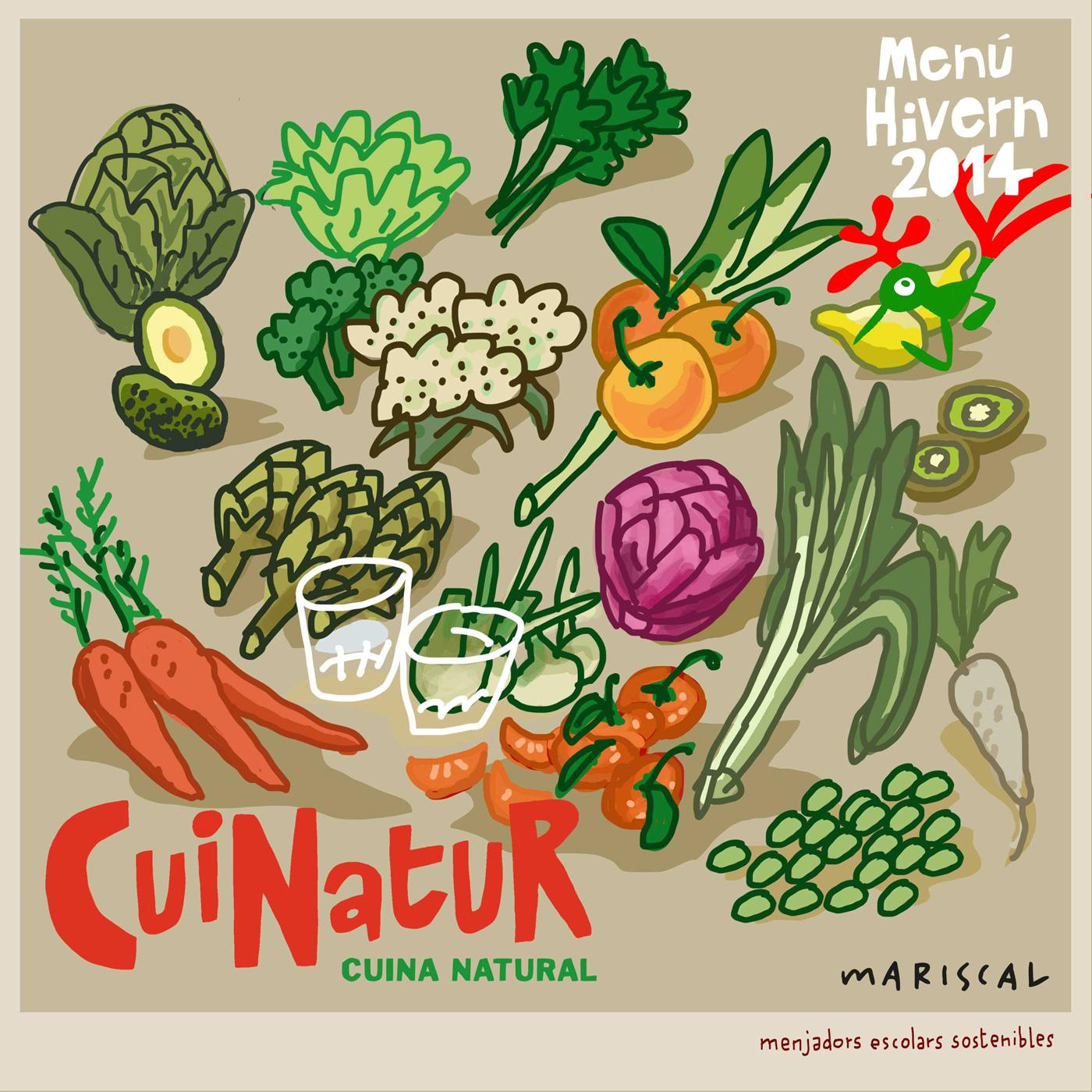 Noticias Alimentación Saludable · Slow Food