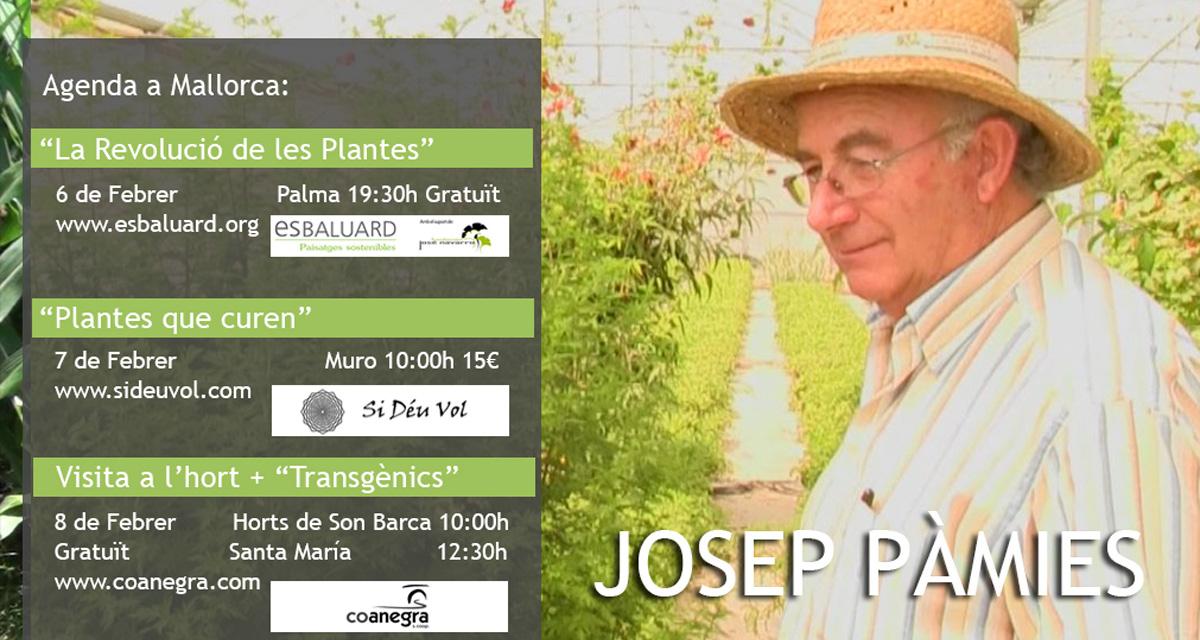 Paisajes-JosepPamies