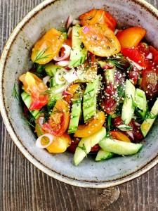cous cous con verduras2