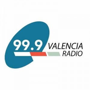 valencia radio 99.0 fm
