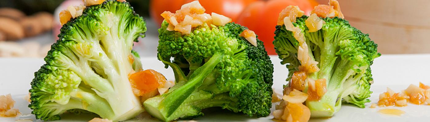 Menús Ecológicos, Planeta Verde