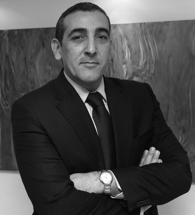 Juan Antonio Sanchís