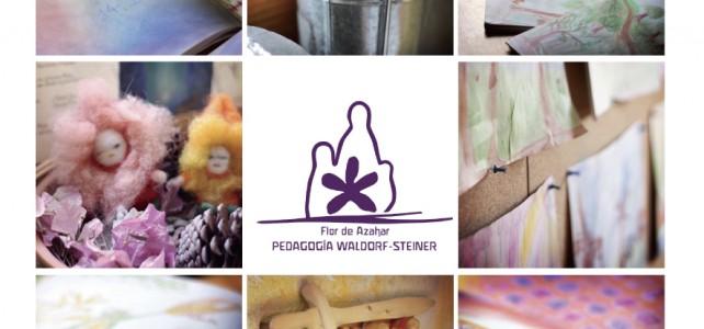 PEDAGOGÍA WALDORF: Educación Holística para las necesidades de la sociedad actual