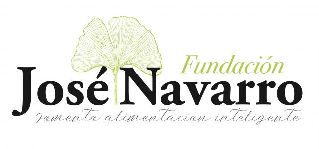 10º Aniversario de la Fundación José Navarro